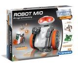Robot MIO Programowany - Naukowa Zabawa 60255