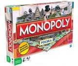 Monopoly Polska - Od zera do milionera