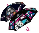 Parasol dziecięcy 45 cm. - Monster High