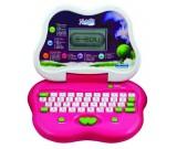 Laptop Natalia - polski lektor 32 zadania