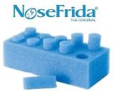 Aspirator NoseFrida - wymienne filtry 10 sztuk