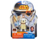 Star Wars Rebels Obi-Wan Kenobi - figurka 10 cm. A8654 SL11