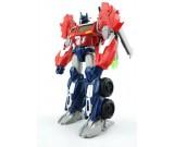 Transformers Prime Beast Hunters Voyager - Optimus Prime