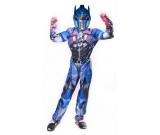 Kostium karnawałowy Transformers - Optimus Prime
