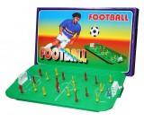 Football - piłkarzyki na sprężynach