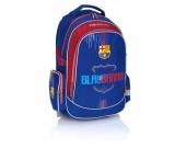 Plecak szkolny midi FC Barcelona FC-222