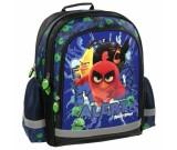 Plecak szkolny midi Angry Birds PL15AB13