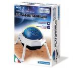Planetarium zbuduj to sam - Naukowa Zabawa 60707