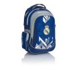 Plecak szkolny midi Real Madrid RM-172