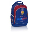 Plecak szkolny midi FC Barcelona FC-230
