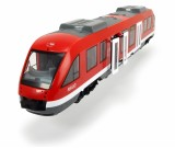 Pociąg miejski Regio 45 cm.
