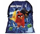Worek szkolny Angry Birds WOAB13