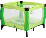 Kojec Quadra zielony