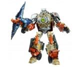 Transformers Prime Beast Hunters - Ratchet
