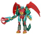 Transformers Prime Beast Hunters - Ripclaw