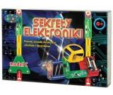 Sekrety elektroniki - model C