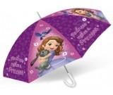 Parasol dziecięcy 45 cm. - Sofia The First