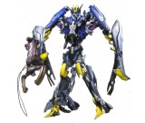 Transformers Prime Beast Hunters - Soundwave