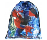 Worek szkolny The Amazing Spiderman 2 - WOAS15