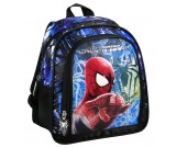 Plecak mini Spiderman 2 - PL10AS15