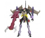 Transformers Prime Beast Hunters - Starscream