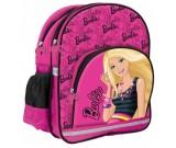 Plecak szkolny midi Barbie 273828
