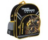 Plecak szkolny midi Transformers 294710