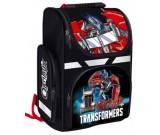Tornister szkolny Transformers 294763