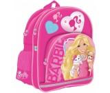 Plecak szkolny midi Barbie 308363