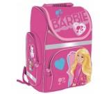 Tornister szkolny Barbie 308365