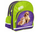 Plecak szkolny midi Animal Planet 308387