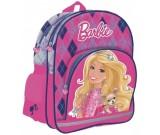 Plecak szkolny midi Barbie 308707
