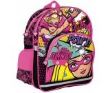 Plecak szkolny midi Barbie 328983