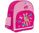 Plecak szkolny midi Animal Planet 329019
