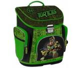 Tornister szkolny Turtles 329052