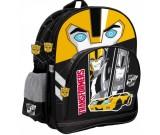 Plecak szkolny midi Transformers 329060