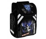Tornister szkolny Transformers 329070