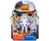 Star Wars Rebels Stormtrooper - figurka 10 cm. A8644 SL01
