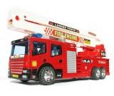 Straż Pożarna 38 cm.
