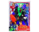 Super Heroes - Joker
