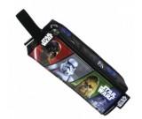 Piórni tuba Star Wars PASW16