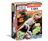 Skamieniałości T-Rex - Naukowa Zabawa 60889