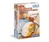 Tajemnice Starożytnego Egiptu - Naukowa Zabawa 60887