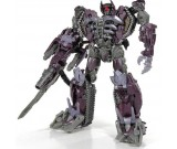 Transformers Voyager - Shockwave