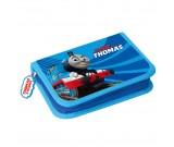 Piórnik z wyposażeniem Thomas