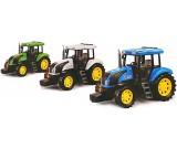 Traktor - Moje Ranczo z polskimi dialogami