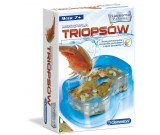 Hodowla Triopsów - Naukowa Zabawa 60055