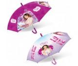 Parasol dziecięcy 45 cm. - Violetta