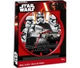 Zegar ścienny Star Wars SWE7011