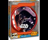 Zegar ścienny Star Wars SW14010